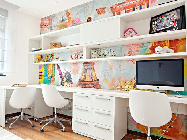 Children's Room D-4