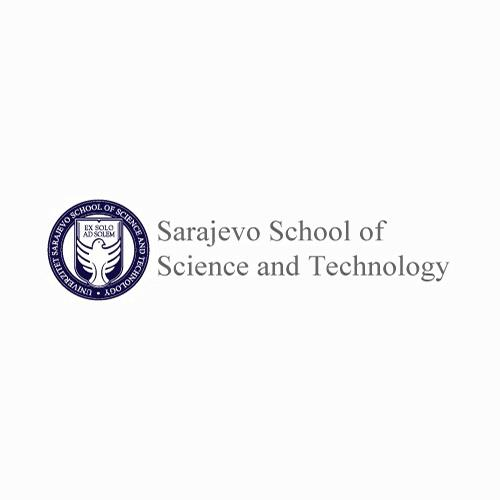 Sarajevo School of Science and Technology