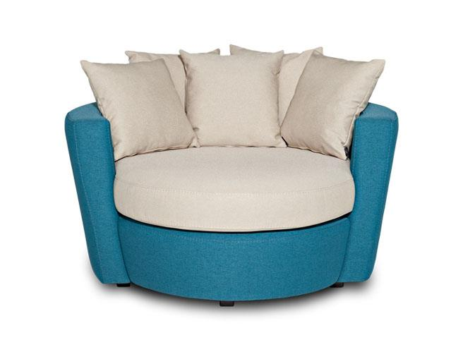 Armchair avon is an interesting design perfect to fit your needs