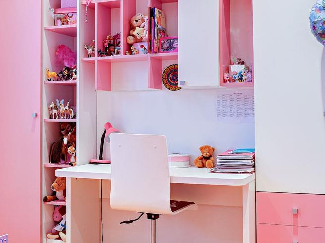 Children's Room D-2