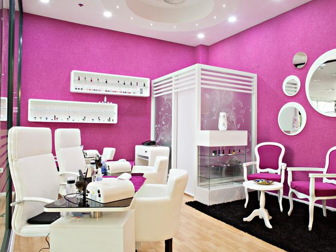 Faith nail studio